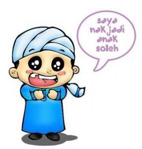 Ikhwan