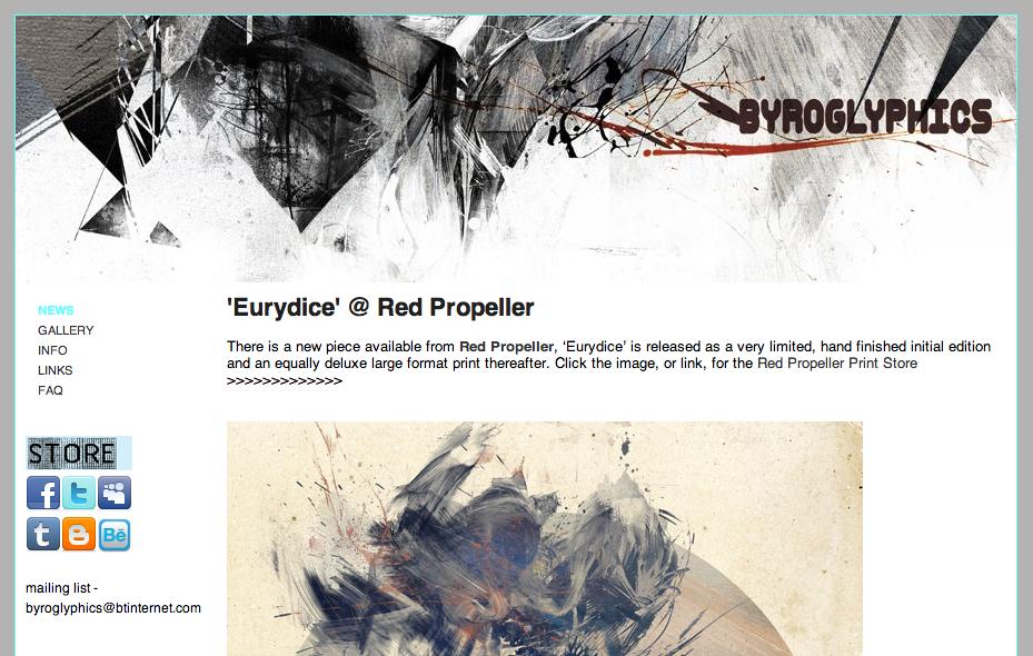 10 Website Desain Grafis Yang Menjadi Sumber Inspirasi(1)