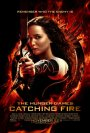 [Download][Film] The Hunger Game 2 – Catching Fire [AVI-300MB]
