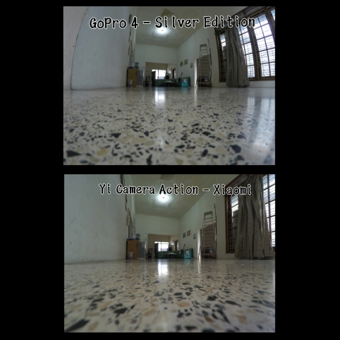PhotoGrid_1430467484678