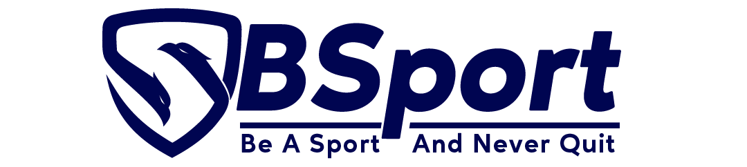 BSport Indonesia